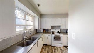 Photo 2: 15 1904 48 Street in Edmonton: Zone 29 Townhouse for sale : MLS®# E4223113