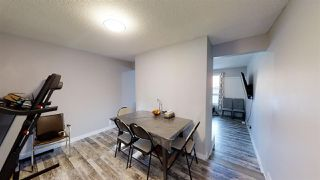 Photo 5: 15 1904 48 Street in Edmonton: Zone 29 Townhouse for sale : MLS®# E4223113