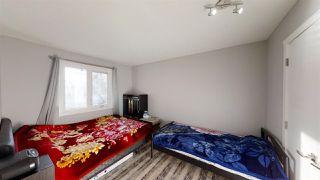 Photo 16: 15 1904 48 Street in Edmonton: Zone 29 Townhouse for sale : MLS®# E4223113