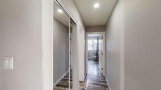 Photo 14: 15 1904 48 Street in Edmonton: Zone 29 Townhouse for sale : MLS®# E4223113