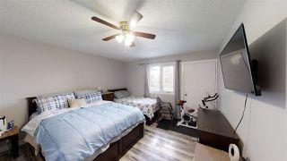 Photo 20: 15 1904 48 Street in Edmonton: Zone 29 Townhouse for sale : MLS®# E4223113