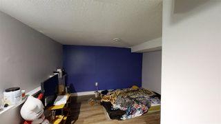 Photo 27: 15 1904 48 Street in Edmonton: Zone 29 Townhouse for sale : MLS®# E4223113