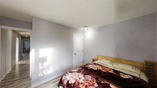 Photo 21: 15 1904 48 Street in Edmonton: Zone 29 Townhouse for sale : MLS®# E4223113