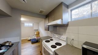 Photo 26: 15 1904 48 Street in Edmonton: Zone 29 Townhouse for sale : MLS®# E4223113