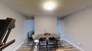 Photo 11: 15 1904 48 Street in Edmonton: Zone 29 Townhouse for sale : MLS®# E4223113