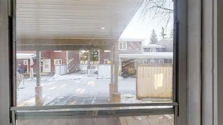 Photo 18: 15 1904 48 Street in Edmonton: Zone 29 Townhouse for sale : MLS®# E4223113