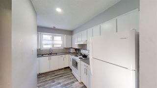 Photo 3: 15 1904 48 Street in Edmonton: Zone 29 Townhouse for sale : MLS®# E4223113