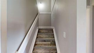 Photo 6: 15 1904 48 Street in Edmonton: Zone 29 Townhouse for sale : MLS®# E4223113
