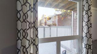 Photo 8: 15 1904 48 Street in Edmonton: Zone 29 Townhouse for sale : MLS®# E4223113