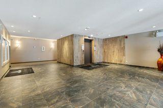 Photo 12: 101 1031 173 Street SW in Edmonton: Zone 56 Condo for sale : MLS®# E4223947