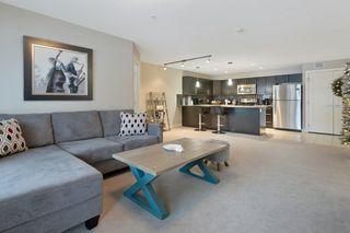 Photo 28: 101 1031 173 Street SW in Edmonton: Zone 56 Condo for sale : MLS®# E4223947