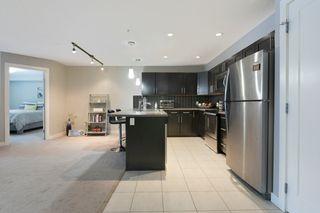 Photo 18: 101 1031 173 Street SW in Edmonton: Zone 56 Condo for sale : MLS®# E4223947