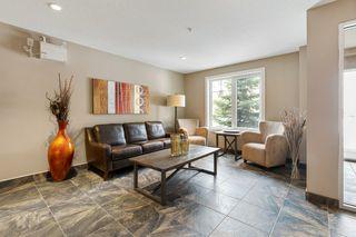 Photo 14: 101 1031 173 Street SW in Edmonton: Zone 56 Condo for sale : MLS®# E4223947