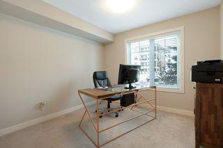 Photo 36: 101 1031 173 Street SW in Edmonton: Zone 56 Condo for sale : MLS®# E4223947