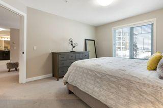 Photo 31: 101 1031 173 Street SW in Edmonton: Zone 56 Condo for sale : MLS®# E4223947