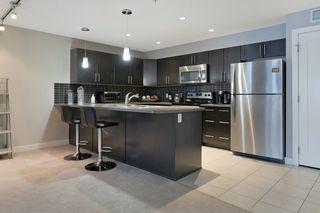 Photo 19: 101 1031 173 Street SW in Edmonton: Zone 56 Condo for sale : MLS®# E4223947