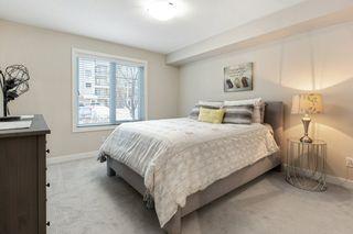Photo 29: 101 1031 173 Street SW in Edmonton: Zone 56 Condo for sale : MLS®# E4223947