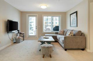 Photo 27: 101 1031 173 Street SW in Edmonton: Zone 56 Condo for sale : MLS®# E4223947