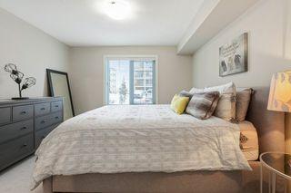 Photo 30: 101 1031 173 Street SW in Edmonton: Zone 56 Condo for sale : MLS®# E4223947