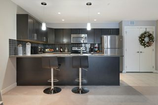 Photo 20: 101 1031 173 Street SW in Edmonton: Zone 56 Condo for sale : MLS®# E4223947