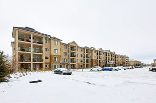 Photo 6: 101 1031 173 Street SW in Edmonton: Zone 56 Condo for sale : MLS®# E4223947