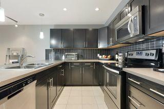 Photo 21: 101 1031 173 Street SW in Edmonton: Zone 56 Condo for sale : MLS®# E4223947