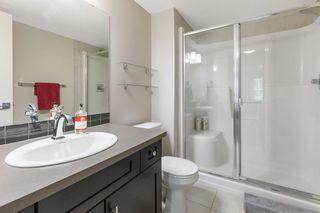 Photo 34: 101 1031 173 Street SW in Edmonton: Zone 56 Condo for sale : MLS®# E4223947