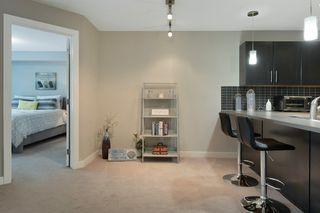Photo 24: 101 1031 173 Street SW in Edmonton: Zone 56 Condo for sale : MLS®# E4223947