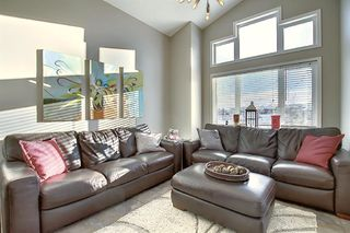 Photo 8: 125 Cranwell Bay SE in Calgary: Cranston Detached for sale : MLS®# A1055540