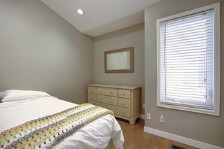 Photo 18: 125 Cranwell Bay SE in Calgary: Cranston Detached for sale : MLS®# A1055540