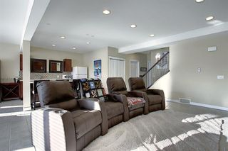 Photo 24: 125 Cranwell Bay SE in Calgary: Cranston Detached for sale : MLS®# A1055540