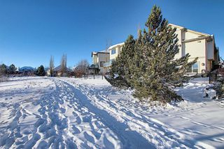 Photo 34: 125 Cranwell Bay SE in Calgary: Cranston Detached for sale : MLS®# A1055540