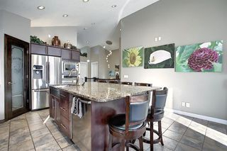 Photo 4: 125 Cranwell Bay SE in Calgary: Cranston Detached for sale : MLS®# A1055540
