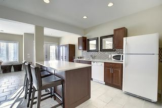 Photo 26: 125 Cranwell Bay SE in Calgary: Cranston Detached for sale : MLS®# A1055540