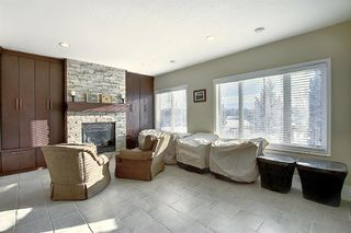 Photo 23: 125 Cranwell Bay SE in Calgary: Cranston Detached for sale : MLS®# A1055540