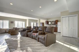 Photo 22: 125 Cranwell Bay SE in Calgary: Cranston Detached for sale : MLS®# A1055540