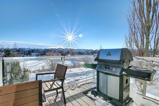 Photo 10: 125 Cranwell Bay SE in Calgary: Cranston Detached for sale : MLS®# A1055540