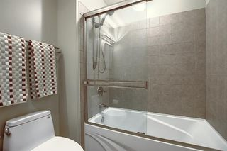 Photo 21: 125 Cranwell Bay SE in Calgary: Cranston Detached for sale : MLS®# A1055540