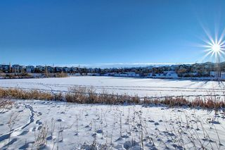 Photo 7: 125 Cranwell Bay SE in Calgary: Cranston Detached for sale : MLS®# A1055540