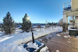 Photo 37: 125 Cranwell Bay SE in Calgary: Cranston Detached for sale : MLS®# A1055540