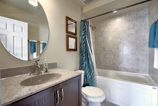 Photo 31: 125 Cranwell Bay SE in Calgary: Cranston Detached for sale : MLS®# A1055540