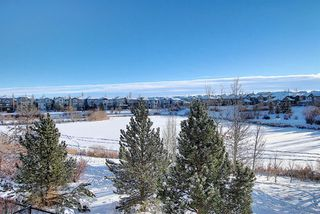 Photo 2: 125 Cranwell Bay SE in Calgary: Cranston Detached for sale : MLS®# A1055540