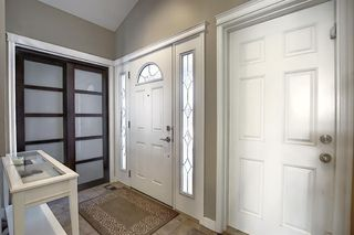 Photo 38: 125 Cranwell Bay SE in Calgary: Cranston Detached for sale : MLS®# A1055540