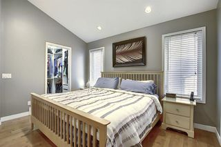 Photo 11: 125 Cranwell Bay SE in Calgary: Cranston Detached for sale : MLS®# A1055540