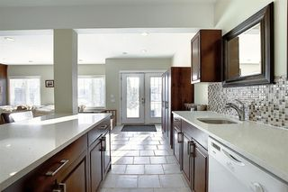 Photo 27: 125 Cranwell Bay SE in Calgary: Cranston Detached for sale : MLS®# A1055540