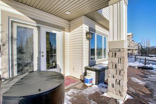 Photo 33: 125 Cranwell Bay SE in Calgary: Cranston Detached for sale : MLS®# A1055540