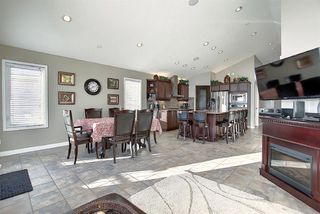 Photo 9: 125 Cranwell Bay SE in Calgary: Cranston Detached for sale : MLS®# A1055540