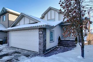 Photo 1: 125 Cranwell Bay SE in Calgary: Cranston Detached for sale : MLS®# A1055540