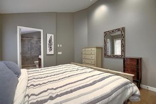 Photo 12: 125 Cranwell Bay SE in Calgary: Cranston Detached for sale : MLS®# A1055540