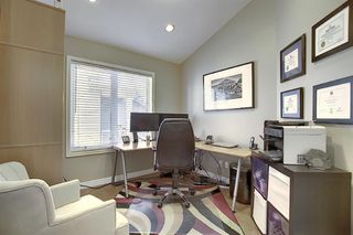 Photo 17: 125 Cranwell Bay SE in Calgary: Cranston Detached for sale : MLS®# A1055540